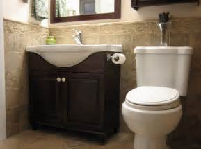 Ideas For Small Guest Bathrooms by Small Guest Bathroom Ideas Photos Bathroom Decor Ideas
