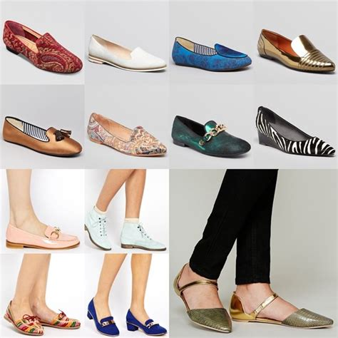 flat shoes for wedding guest what to wear to a wedding shoes clutches and jewelries