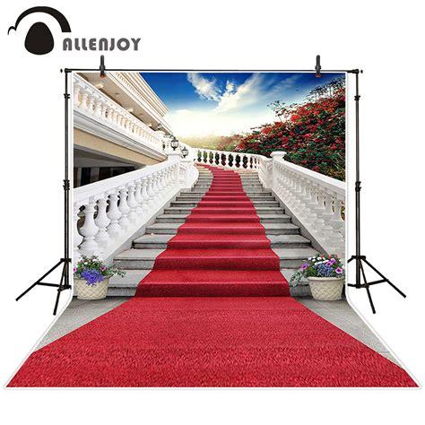 abiti tappeto rosso acquista all ingrosso tappeto rosso abito da sposa