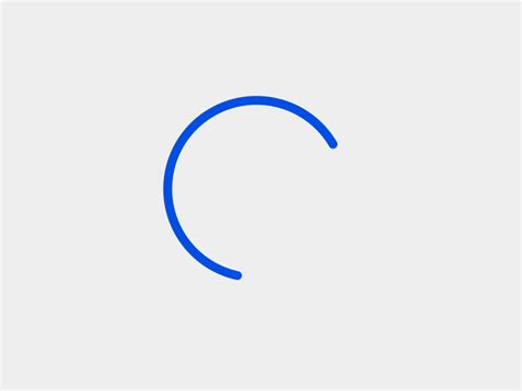 google design loading modern google loader in pure css uplabs