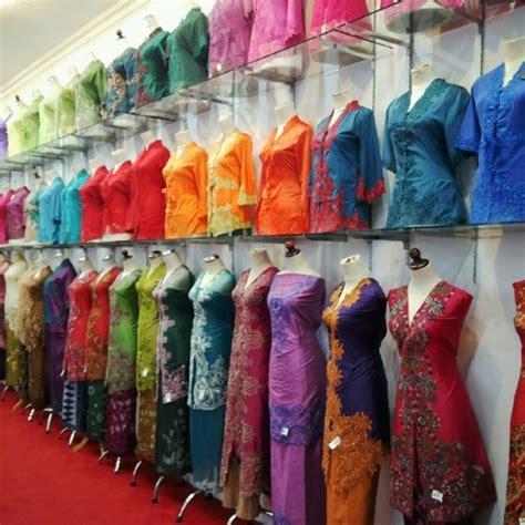 Batik Indah Bordir indahbordir sidoarjo indahbordir
