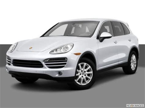 porsche family car new white porsche cayenne for sale family car suv http