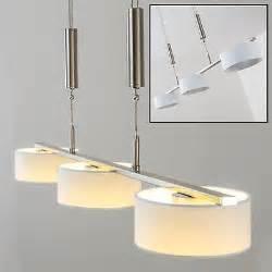 esszimmer leuchte design design leuchte esszimmer design leuchte esszimmer