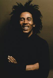 Simple Biography Of Bob Marley | bob marley imdb