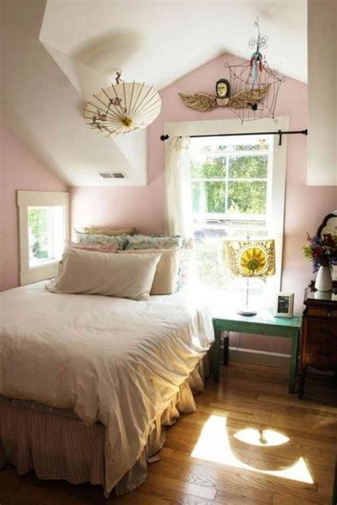 attic bedroom ideas for girls bedroom attractive and functional attic bedroom design