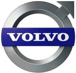 Volvo Emblem Meaning Icemagazine Un Report Boycott Hp Volvo And Other Firms