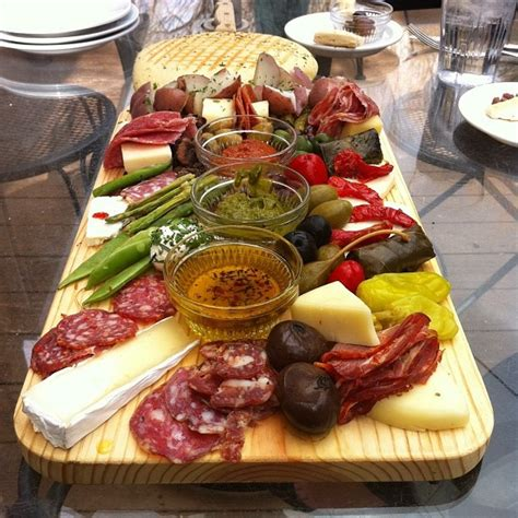 beautiful appetizers beautiful platter appetizers pinterest