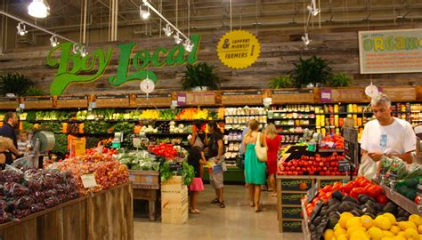 lincoln city grocery stores whole foods promises to stop selling food produced by