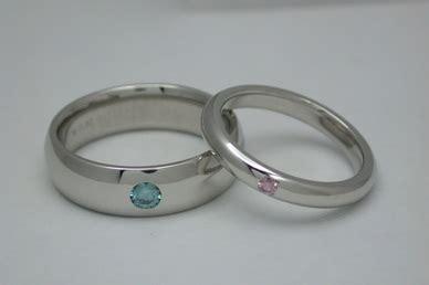 jewelry classes ottawa wedding cynosure jewelry design studio