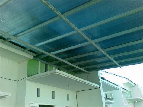 Harga Awning Polycarbonate 28 Images Harga Canopy