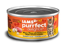 iams canned food free iams canned cat food at target or walmart