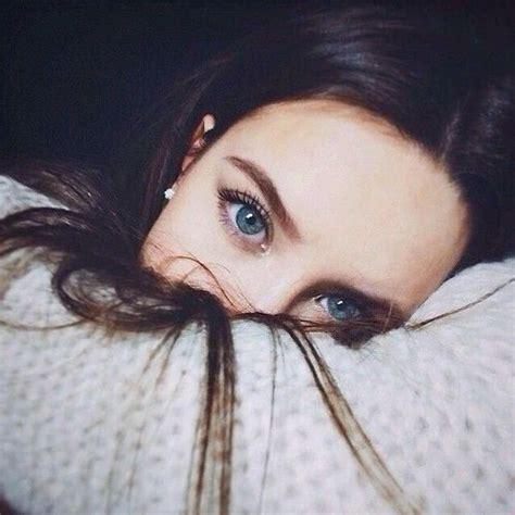 imagenes tumblr ojos si tuviera esos ojos hace millones de a 209 os lo hubiera echo