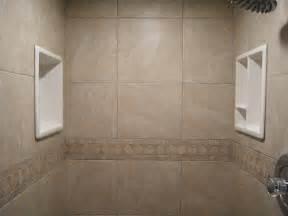 design bathroom floor tile