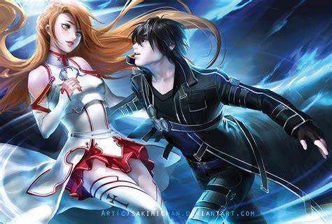 Raglan Ordinal Anime Series Luffy 03 sword by sakimichan on deviantart