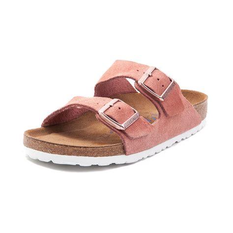 birkenstock arizona soft footbed sandal womens birkenstock arizona soft footbed sandal