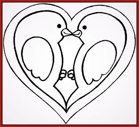 imagenes de corazones y rosas para dibujar imagenes de corazones de amor para dibujar fotos de