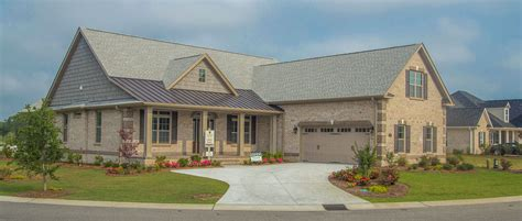 home builder design center nc home design center nc 100 home design center leland nc