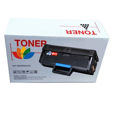 Toner Samsung Ml 2166 compatible mlt d101 d101s d101 toner cartridge for samsung