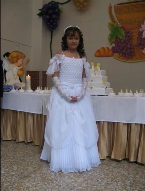 mother put teen son into sissy taffeta wedding dres in marid real men 32 best images about rzeczy do noszenia on pinterest
