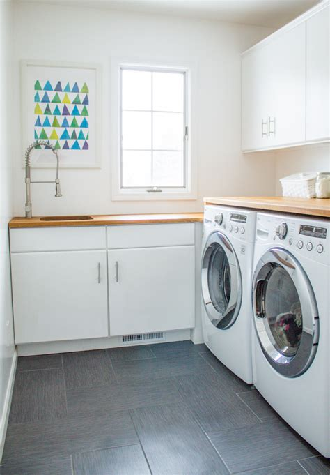 white laundry room beautiful concealed laundry and 28 small laundry room remodel white house black shutters