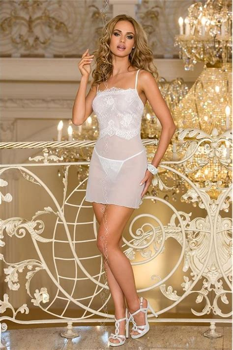 Its Official Push Up Bra Is Greatest Fashion Invention by 40 Best Bridal Images On Bridal