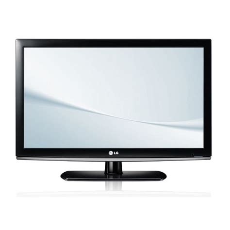 Lcd Tv Lg 22 Inch Hd buy lg 22lk330u 22 inch widescreen hd ready lcd tv with freeview from our lcd tvs range tesco