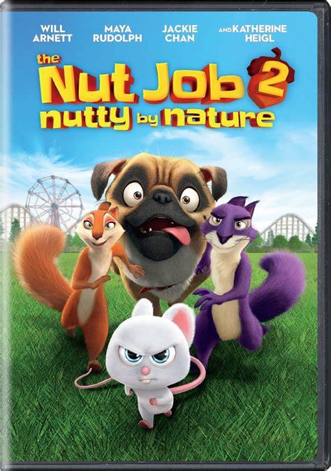 the nut 2 nutty by nature the nut 2 nutty by nature 2017 imdb autos post