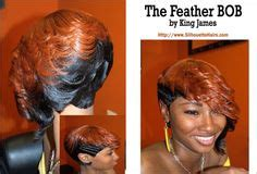 agrican american pubes african american feathered hairstyles pixie cut