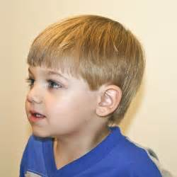 todler boys layered hairstyles 23 trendy and cute toddler boy haircuts