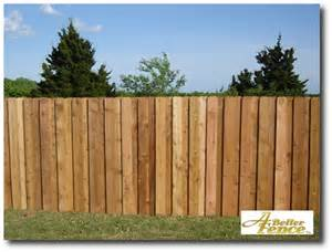 Decorative Privacy Fences by Absolute Privacy Decorative Privacy Fence Wooden Fence