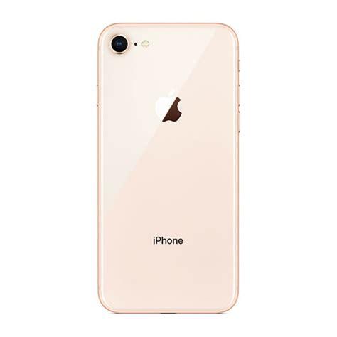Iphone 8 256gb apple iphone 8 256gb gold