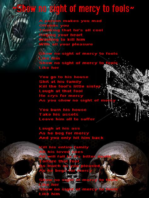 my lyrics original my lyrics by megastheblaziken on deviantart