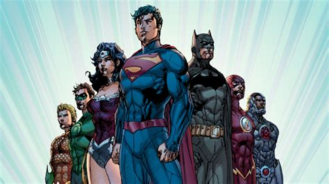 libro justice league the art justice league le film va bient 244 t commencer son tournage techartgeek