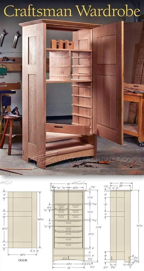 craftsman furniture plans 10167 best images about diy on pinterest ana white