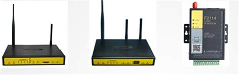 f3936 3g 4g car modem router wifi for hotspot and gps failover backup 2 x sim cards fdd tdd