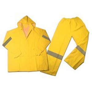 Harga Jas Hujan Merk Safe T jual jas hujan safe t srs 300r harga murah jakarta oleh