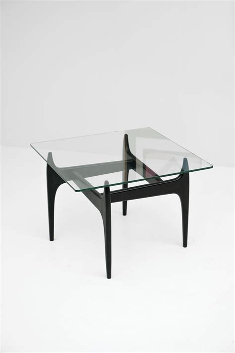 coffee table value city furniture coffee tables glass