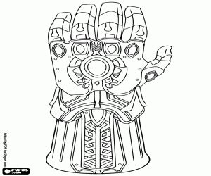 Quiksilver Rys 3 by Desenhos De Os Vingadores Para Colorir Jogos De