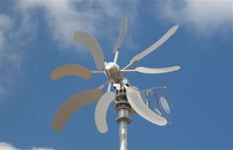 backyard wind turbine backyard fancy wind turbines cut cost save energy