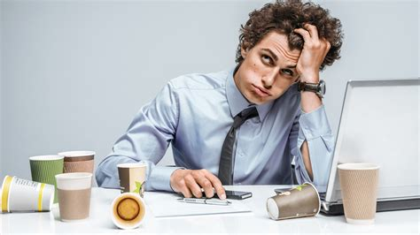 sleepy all the time 6 medical reasons why you might be feeling tired all the