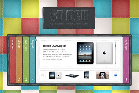 ui layout accordion stitched fabric horizontal accordion uicloud