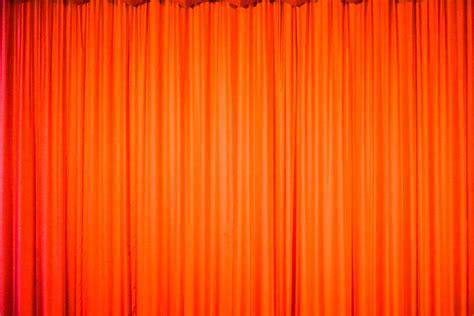 kino vorhang kostenlose stock fotos rgbstock kostenlose bilder