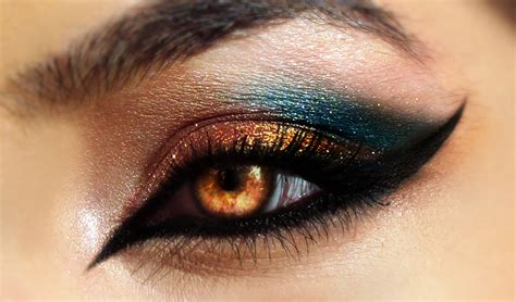 Eyeliner Make Up 30 gorgeous eye make up ideas for your attractive