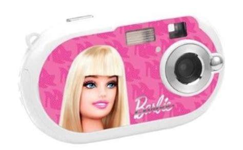 digicamreview.com   buyers guide to kids digital cameras