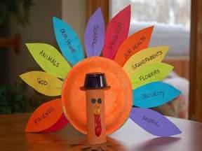 diy thanksgiving crafts 30 fun diy thanksgiving craft ideas for kids