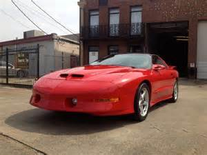 1996 Pontiac Trans Am Ws6 Nothing Found For 1996 Pontiac Firebird Trans Am Ws6