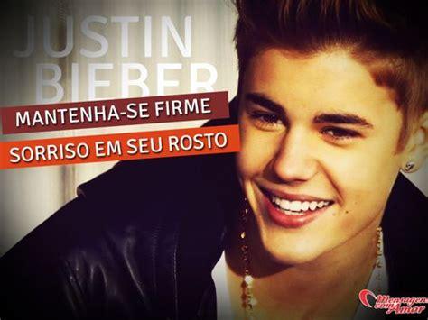 quiz sobre justin bieber em portugues frases de justin bieber a estrela do pop