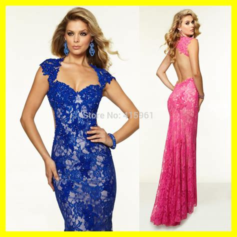 Discount Wedding Dresses Nyc by Designer Wedding Dresses Nyc Discount Cheap Wedding Dresses