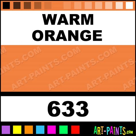 warm orange color warm orange color 28 images happy thanksgiving from