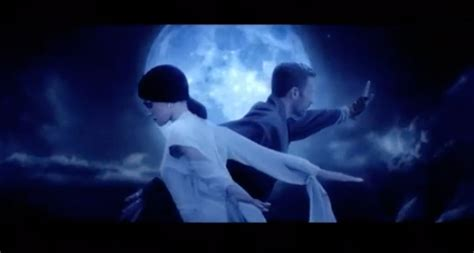 coldplay princess of china mp3 video premiere remix package coldplay feat rihanna